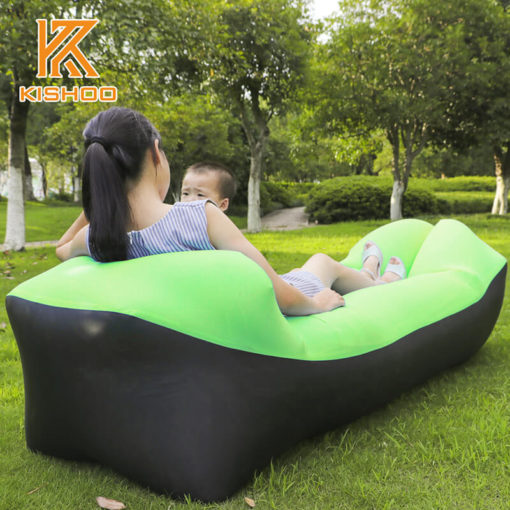 inflatable-air-sofa-lay-bag-8