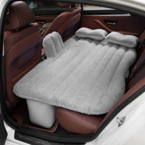 inflatable-car-mattress-2