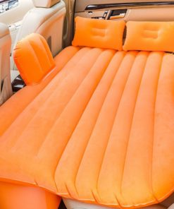 inflatable-car-mattress