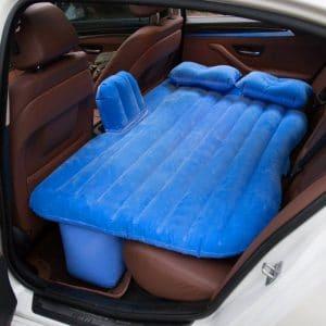 inflatable-car-mattress-3