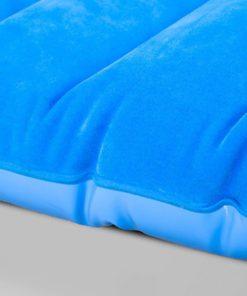 inflatable-car-mattress-4