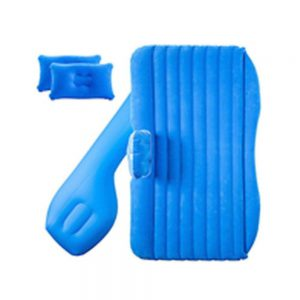 inflatable-car-mattress-5