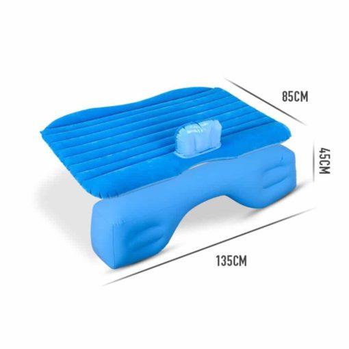 inflatable-car-mattress-6
