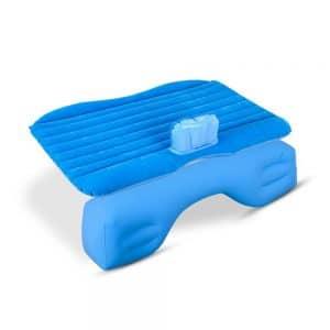 inflatable-car-mattress-7