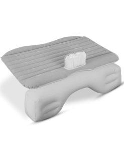 inflatable-car-mattress-8