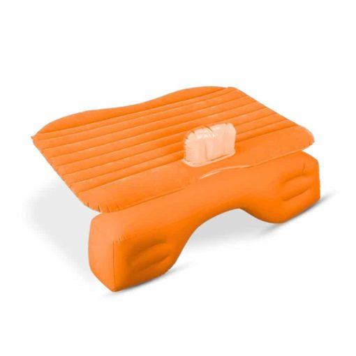 inflatable-car-mattress-9