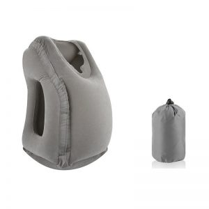 inflatable-travel-pillow-10