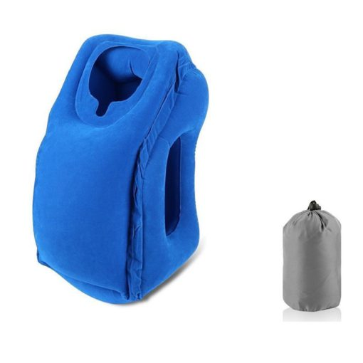 inflatable-travel-pillow-11