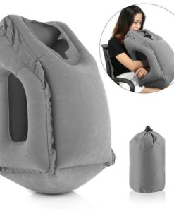 inflatable-travel-pillow-2