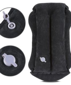 inflatable-travel-pillow-4