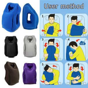 inflatable-travel-pillow-6