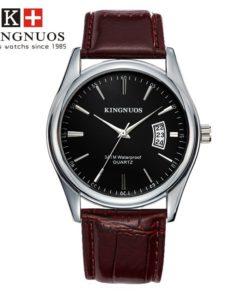 kingnuos-waterproof-luxury-watch-10