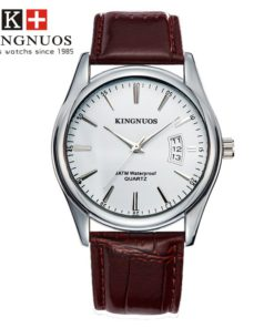 kingnuos-waterproof-luxury-watch-11