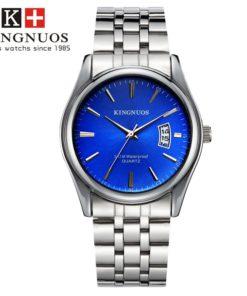 kingnuos-waterproof-luxury-watch-12