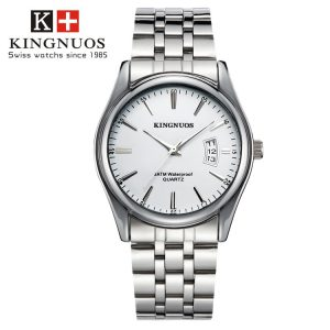kingnuos-waterproof-luxury-watch-13