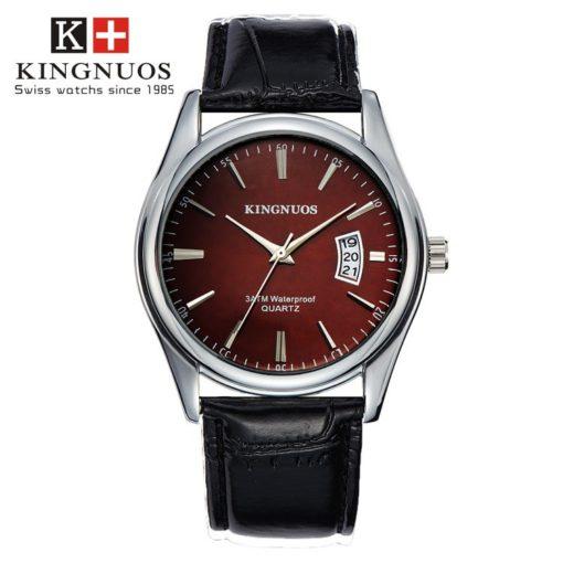 kingnuos-waterproof-luxury-watch-14