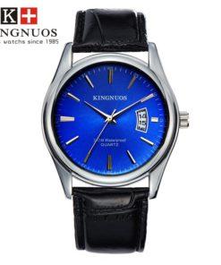 kingnuos-waterproof-luxury-watch-16