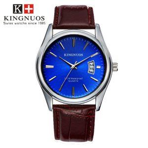 kingnuos-waterproof-luxury-watch-17
