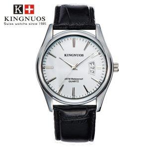 kingnuos-waterproof-luxury-watch-18