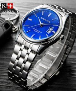 kingnuos-waterproof-luxury-watch-2