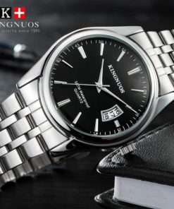 kingnuos-waterproof-luxury-watch