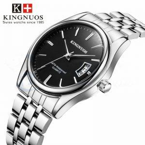 kingnuos-waterproof-luxury-watch-3