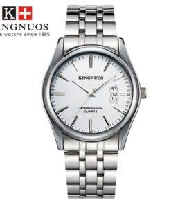 kingnuos-waterproof-luxury-watch-4