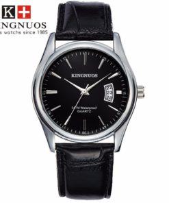 kingnuos-waterproof-luxury-watch-5