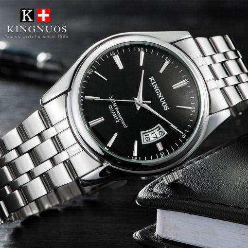 kingnuos-waterproof-luxury-watch