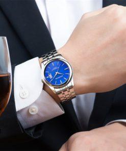 kingnuos-waterproof-luxury-watch-6