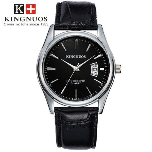 kingnuos-waterproof-luxury-watch-7