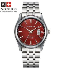 kingnuos-waterproof-luxury-watch-8