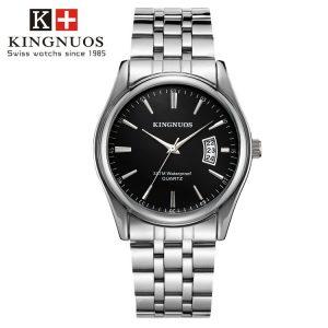 kingnuos-waterproof-luxury-watch-9