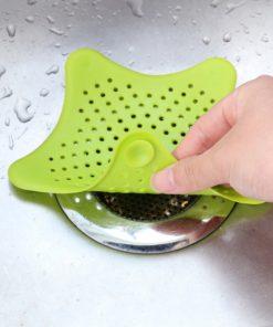 kitchen-sink-filter