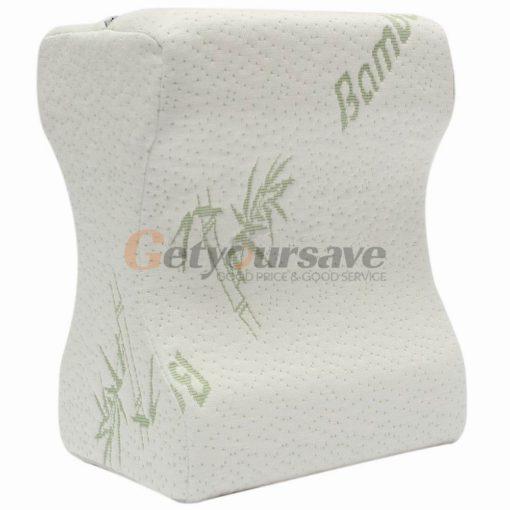 knee-cushion-wedge-2