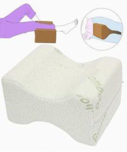 knee-cushion-wedge