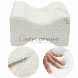 knee-cushion-wedge-4