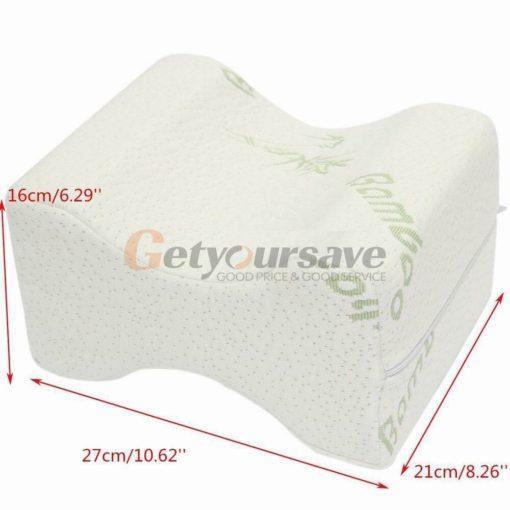 knee-cushion-wedge-6