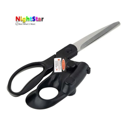 laser-guided-scissors-2