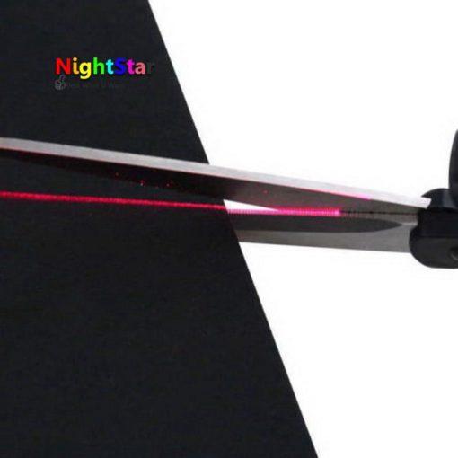 laser-guided-scissors-3