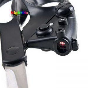 laser-guided-scissors-4