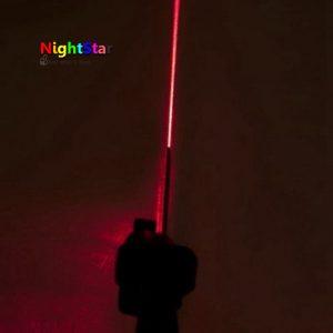 laser-guided-scissors-5