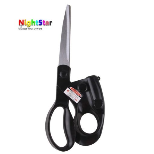 laser-guided-scissors