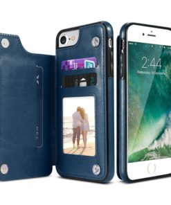 leather-multi-card-holder-phone-case-for-iphone-10