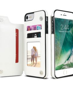 leather-multi-card-holder-phone-case-for-iphone-11