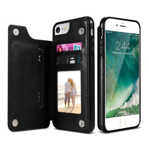 leather-multi-card-holder-phone-case-for-iphone-13