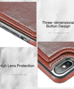 leather-multi-card-holder-phone-case-for-iphone-2