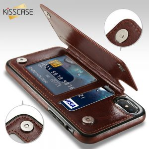 leather-multi-card-holder-phone-case-for-iphone