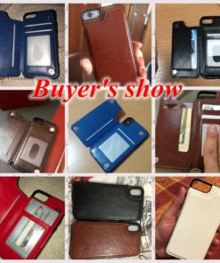 leather-multi-card-holder-phone-case-for-iphone-5