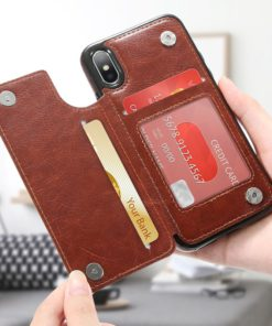 leather-multi-card-holder-phone-case-for-iphone-6